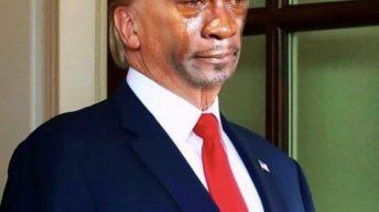 Michael Jordan Donald Trump crying meme