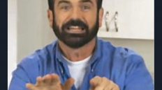 2020 but wait there's more billy mays meme