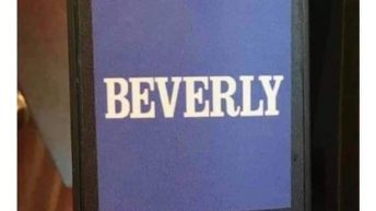 If 2020 was a beverage Coka Cola Beverly meme