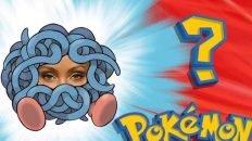 Jada guess that pokemon entanglement