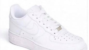 You don't cleam em, you buy new ones Air Force One meme