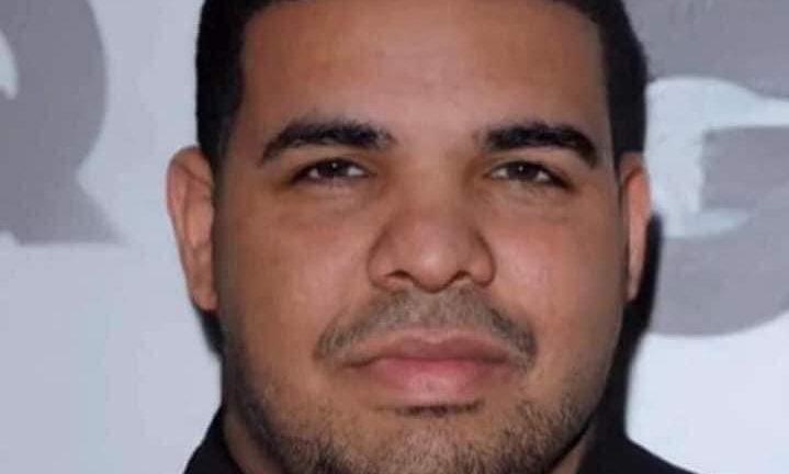 Cake Drake meme