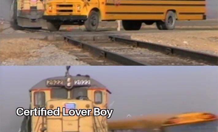 Kanye West's Donda vs Drake's Certified Lover Boy meme