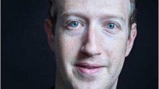 Mark Zuckerberg Facebook down meme
