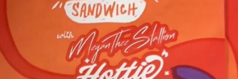 Popeyes employee leaks Megan Thee Stallion meal